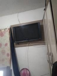 Vende se tv