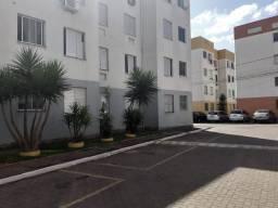 Apartamento Esteio São José