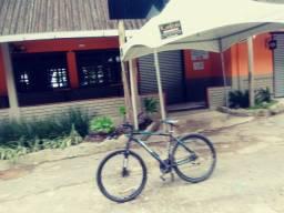 Bike RNO (Rino)