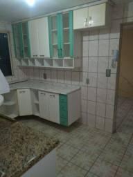 Apartamento para venda ou locação no ponto final da Inácio Monteiro