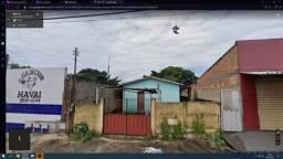 Casa em Aparecida de Goiania R$ 550,00