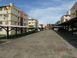 Título do anúncio: Cuiabá - Apartamento Padrão - Residencial Paiaguais