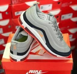 Tênis Nike Air Max 97!!!