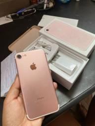 iPhone 7 32gb 1.200