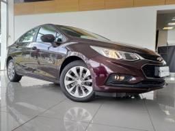 Chevrolet Cruze LT 2017 - 98998.2297 Bruno