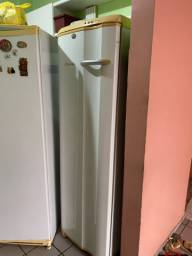 Freezer Electrolux FE 26