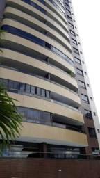 Título do anúncio: Apartamento em prédio com infraestrutura completa no bairro Góes Calmon.