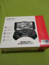 Joystick Bluetooth ipega PG 9025