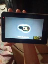 Vendo tablet funciona