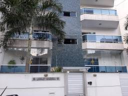 Apto 3 quartos - Jardim Laranjeiras [Aluguel]