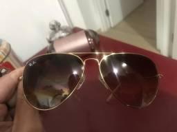 52bc0a1765c Óculos Ray ban