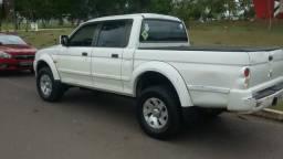 Vende-se - 2004