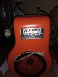 Motor wisconsin