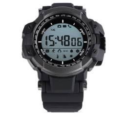 5264325e62b Relógio Bluetooth Zeblaze Muscle