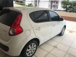 Fiat Palio - 2013