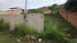 64fcbcecd52 Terreno Reserva do Pero