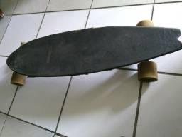 Vendo Longboard 100 reais apenas