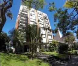 Apartamento à venda com 3 dormitórios em São joão, Porto alegre cod:CT2114