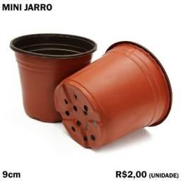Título do anúncio: Mini Jarro