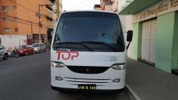 Micro Ônibus 2001 - 2001