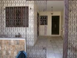 Casa Excel. Duplex no Centro(Rua Alecrim), 1 Suite, 2 Quartos, 1 Vaga Garagem