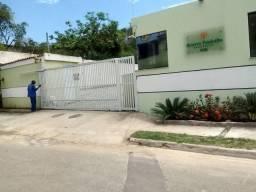 Apartamento em Maria Paula R$ 145.000,00 Cond. Reserva Pendotiba Oportunidade!!