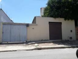 Casa Residencial Araguaia ao lado setor Garavelo