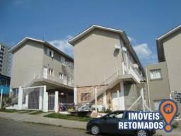 Imóveis Retomados | Sobrado 2 dormitórios | 1 Vaga | Nsa Sra do Rosário | Caxias do Sul/RS