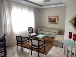 Casa à venda com 3 dormitórios em Itaguaçu, Florianópolis cod:424