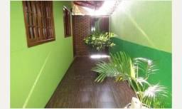 Casa independente de 2 quartos a venda. Otimo preço,otima localidade!!!
