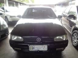 VW - VOLKSWAGEN GOL 1000 MI 2P  / 1000I - 1996