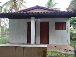 Fazenda em Ceará-Mirim