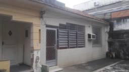 Casa de Vila no Riachuelo, 2 quartos, rua residêncial