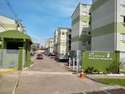 Apartamento à venda com 2 dormitórios em Nova sapucaia, Sapucaia do sul cod:9913297