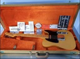 Fender American Vintage Telecaster 1952 Reissue