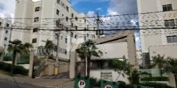 Apartamento à venda com 2 dormitórios em Bela vista, Caxias do sul cod:419612