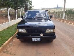 D20 completa - 1994