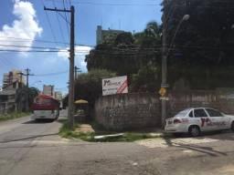 Terreno à venda em Passo da areia, Porto alegre cod:4045