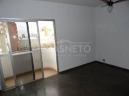 Apartamento à venda com 3 dormitórios em Jardim caxambu, Piracicaba cod:V134504