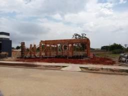 Terreno à venda em Ipanema, Porto alegre cod:LU430006