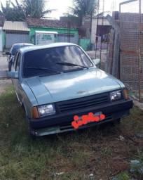 Vendo $ 3200 Waits - 1989
