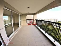 Apartamento 169m², 4 Suítes, 3 Vagas + Box, Varanda Churrasqueira, London, Ponta Negra