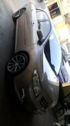 Corolla 2010  * - 2010