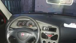Vendo siena 2012 - 2011