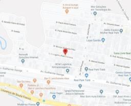 Casa à venda com 3 dormitórios em Real park tiete jundiapeba, Mogi das cruzes cod:420613
