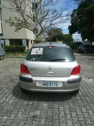 Vendo Peugeot 307 1.6 2010 - 2010