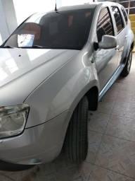 Renault Duster 11/12 - 2011