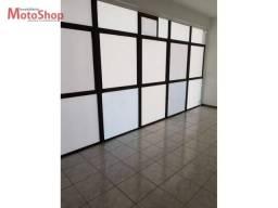 Sala para alugar, 40 m² por R$ 800/mês - Centro - Araranguá/SC