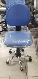 Cadeira para escritório - Promoção