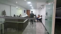 Aluguel de consultórios médicos por periodos